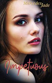 bargain ebooks Impetuous Contemporary Romance by Mercedes Jade