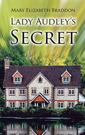 bargain ebooks Lady Audley's Secret Historical Mystery by Mary Elizabeth Braddon