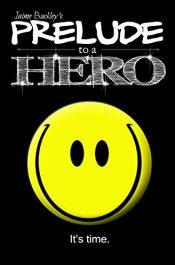 amazon bargain ebooks Prelude to a Hero Young Adult/Teen by Jamie Buckley & Kathilynn Buckley