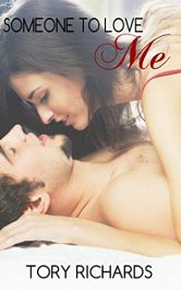 amazon bargain ebooks Someone to Love Me Erotic Romance by Tory Richards