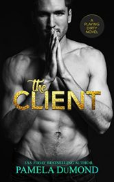 amazon bargain ebooks The Client Erotic Fiction by Pamela DuMond