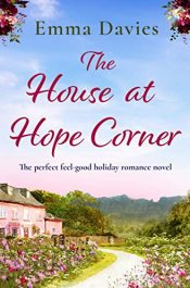 amazon bargain ebooks The House at Hope Corner: The perfect feel good holiday romance novel Romance by Emma Davies