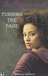 amazon bargain ebooks Turning the Page Young Adult/Teen by Katrina Abbott