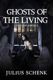 bargain ebooks Fallen Angels Historical Thriller by Julius Schenk
