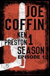 bargain ebooks Joe Coffin Season One Episode One Horror by Ken Preston