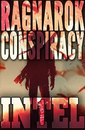 amazon bargain ebooks The Ragnarök Conspiracy (INTEL 1) Espionage Thriller by Erec Stebbins