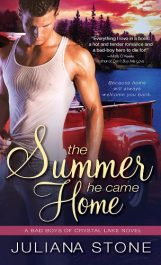 amazon bargain ebooks The Summer He Came Home Erotic Romance by Sylvia Hubbard