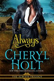 amazon bargain ebooks Always Romance by Cheryl Holt