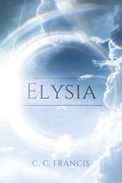 bargain ebooks Elysia Science Fiction Adventure by C.C. Francis