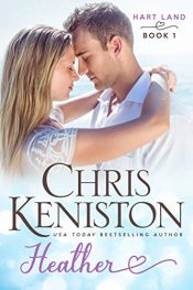 bargain ebooks Heather Romance by Chris Keniston