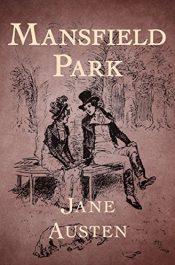 amazon bargain ebooks Mansfield Park Classic Historical Fiction by Jane Austen