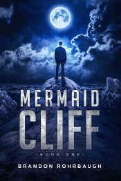 amazon bargain ebooks Mermaid Cliff Young Adult/Teen Mystery by Brandon Rohrbaugh