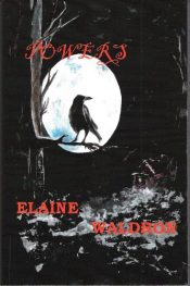 amazon bargain ebooks Powers Horror by Elaine Waldron