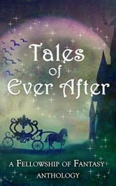 amazon bargain ebooks Tales of Ever After Fantasy by Multiple Authors