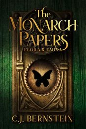 amazon bargain ebooks The Monarch Papers Fantasy by C.J. Berstein