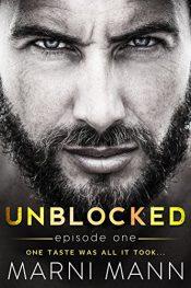 amazon bargain ebooks Unblocked - Episode One Erotic Romance by Terri L. Austin