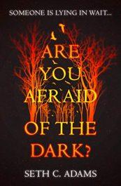 bargain ebooks Are You Afraid of the Dark? Horror by Seth C. Adams