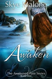 amazon bargain ebooks Awaken Young Adult/Teen by Skye Malone