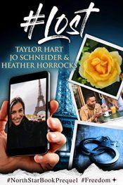 amazon bargain ebooks #Lost (#NorthStarSeries) Romance by Multiple Authors
