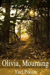 amazon bargain ebooks Olivia, Mourning Historical Fiction by Yael Politis