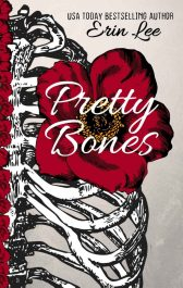 bargain ebooks Pretty Bones Young Adult/Teen by Erin Lee