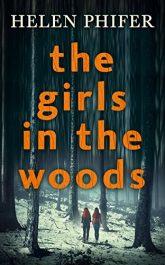 bargain ebooks The Girls In The Woods Horror by Helen Phifer