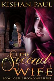 bargain ebooks The Second Wife Action Thriller by Kishan Paul