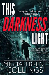 amazon bargain ebooks This Darkness Light Horror by Michaelbrent Collings