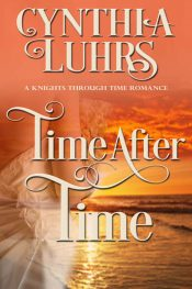 amazon bargain ebooks Time After Time: A Merriweather Sisters Time Travel Romance Contemporary Romance by Cynthia Luhrs