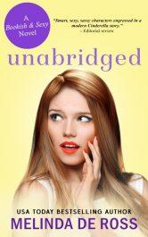 bargain ebooks Unabridged Contemporary Comedy Romance by Melinda De Ross