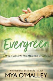 amazon bargain ebooks Evergreen Sweet Romance by Mya O'Malley