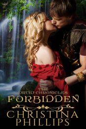 amazon bargain ebooks Forbidden Erotic Romance by Christina Phillips