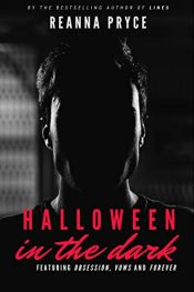 amazon bargain ebooks Halloween In The Dark Erotic Romance by Reanna Pryce