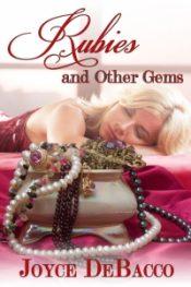 bargain ebooks Rubies and Other Gems Fantasy by Joyce DeBacco