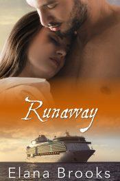 amazon bargain ebooks Runaway Contemporary Romance by Elana Brooks