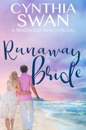 amazon bargain ebooks Runaway Bride Contemporary Romance by Cynthia Swan