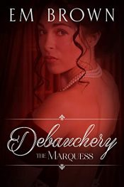 amazon bargain ebooks SUBMITTING TO THE MARQUESS Erotic Romance by Em Brown