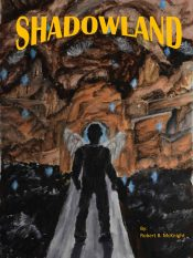 amazon bargain ebooks Shadowland Sweet Romance by Robert B McKnight