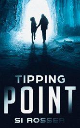 amazon bargain ebooks Tipping Point Thriller by SImon Rosser