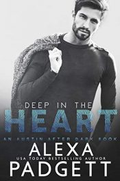 bargain ebooks Deep in the Heart Contemporary Romance by Alexa Padgett