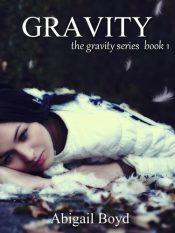 bargain ebooks Gravity Horror by Abigail Boyd
