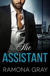 amazon bargain ebooks The Assistant Erotic Romance by Ramona Gray