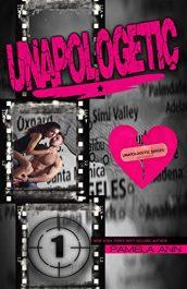 bargain ebooks Unapologetic Romance by Pamela Ann