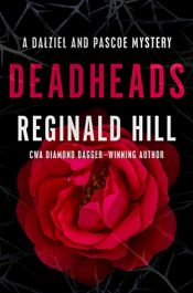 bargain ebooks Deadheads Mystery by Reginald Hill