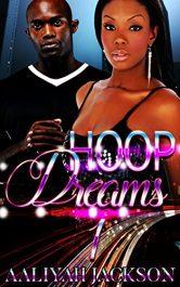 amazon bargain ebooks Hoop Dreams I Erotic Romance by Aaliyah Jackson