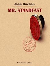 amazon bargain ebooks Mr. Standfast Historical Fiction by John Buchan