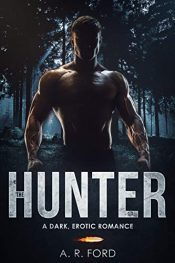 bargain ebooks The Hunter Erotic Romance by A.R. Ford