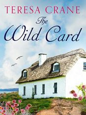 amazon bargain ebooks The Wild Card Historical Fiction by Teresa Crane