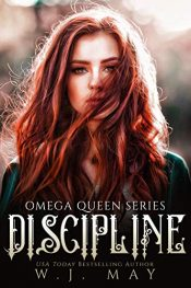 amazon bargain ebooks Discipline Young Adult/Teen by W. J. May