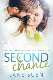 bargain ebooks Second Chance Romance by Jane Suen